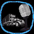 trucknetradio.se